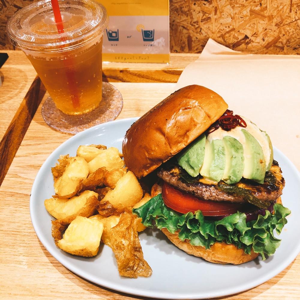 【千葉駅周辺】コンセントがあるカフェ【厳選】 | めおたろぐ